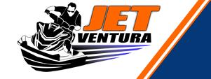 Jet Ventura